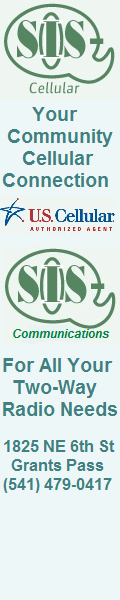 Sis-Q Cellular and Communications